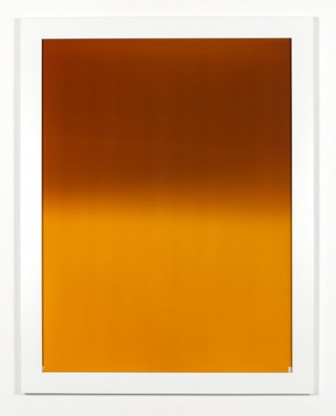 James Welling, 2, 2005, Marian Goodman Gallery