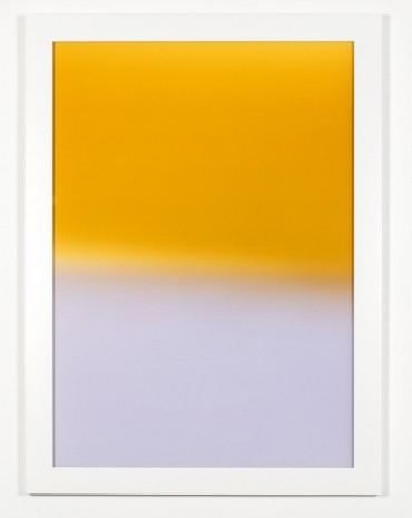 James Welling, IMLO, 2005, Marian Goodman Gallery