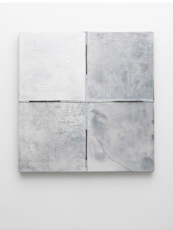 Pier Paolo Calzolari, Untitled, 2014 , Marianne Boesky Gallery