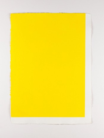 Callum Innes, Untitled, 2017 , Sean Kelly