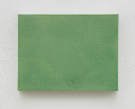 Mai-Thu Perret, Serenely perfect, 2017, David Kordansky Gallery