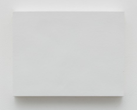 Mai-Thu Perret, I also know that you are talking on a secondary level, 2017, David Kordansky Gallery