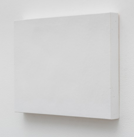 Mai-Thu Perret, I also know that you are talking on a secondary level, glazed ceramic, David Kordansky Gallery