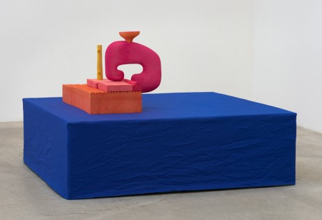 Matthew Ronay Marc Foxx (closed)
