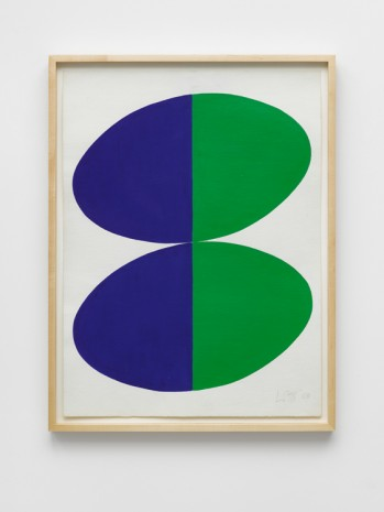 , , , Lisson Gallery