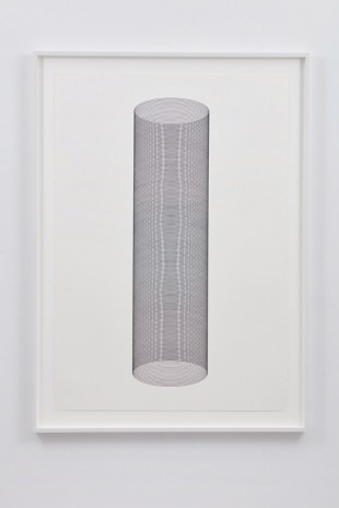 Iran do Espírito Santo, Untitled (I), 2017, Sean Kelly