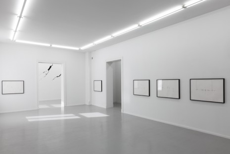 Jan Groth Galleri Riis