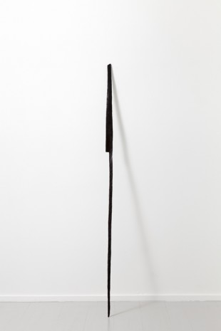 Jan Groth, Sculpture VII, 2017 , Galleri Riis