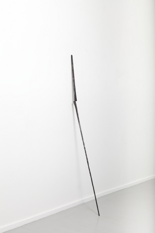 Jan Groth, Sculpture IV, 2017  , Galleri Riis