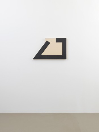 Ted Stamm, 78-SW-10, 1978