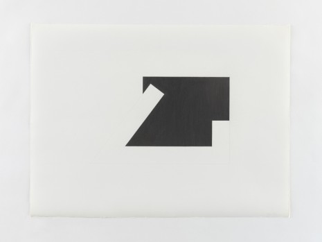 Ted Stamm, 78-RBW-3, 1978