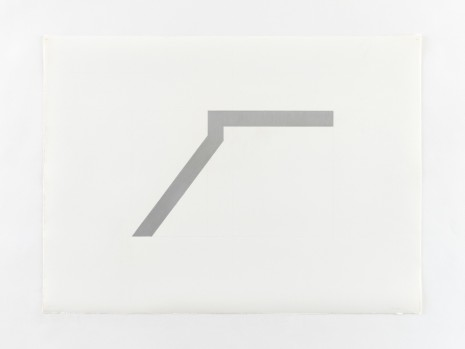 Ted Stamm, 78-W-1B, 1978