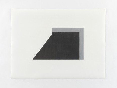Ted Stamm, 78-W-2D, 1978