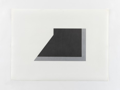 Ted Stamm, 78-W-3D, 1978