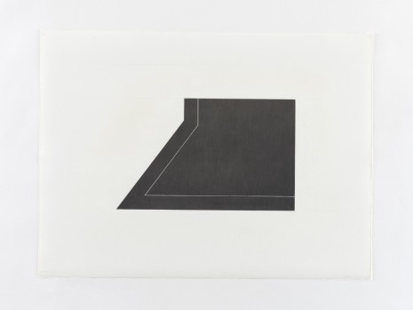 Ted Stamm, 78-W-4E, 1978