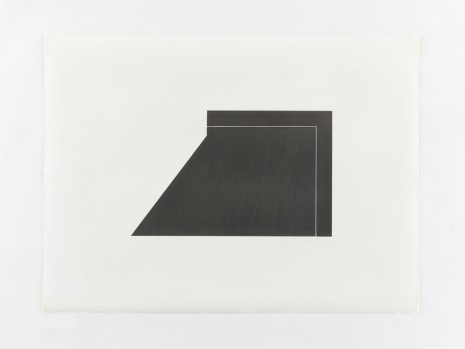 Ted Stamm, 78-W-2E, 1978