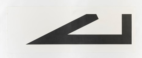 Ted Stamm, LWX-G-2 (LWG-2), 1980