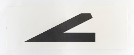 Ted Stamm, LWX-G-5, 1980