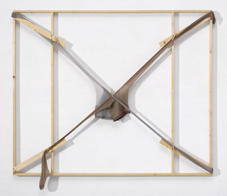 Georg Herold, Cross Culture, 1993 - 2007 , Contemporary Fine Arts - CFA