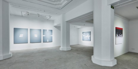 Golnaz Fathi Pearl Lam Galleries