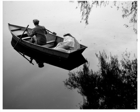 Wang Ningde, Some days No.33, 2001, Tang Contemporary Art