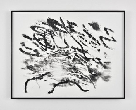 Julie Mehretu