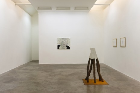 Kerlin Gallery