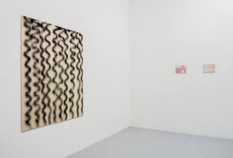 Ellen de Bruijne PROJECTS