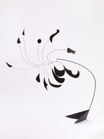 Alexander Calder, Untitled, 1939 , Hauser & Wirth