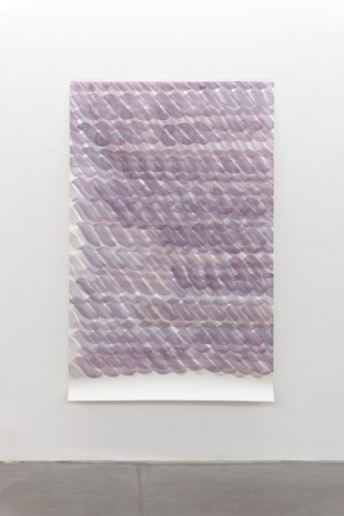 Mircea Cantor, Words are ropes, 2018 , VNH Gallery