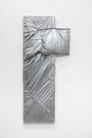 Laura Hunt, Untitled, 2018 , Paula Cooper Gallery
