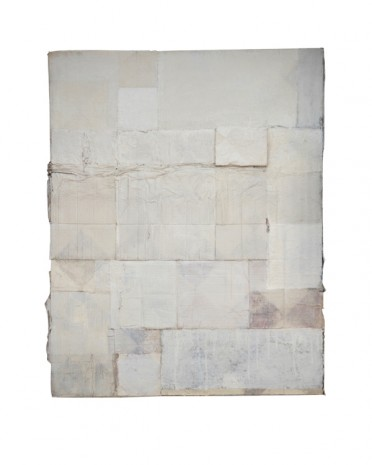 Ni Zhiqi, Alhambra No. 26, 2018 , Pearl Lam Galleries
