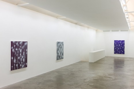 Mark Francis Kerlin Gallery