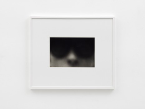 Tom Sandberg, Untitled, Unknown , NILS STÆRK