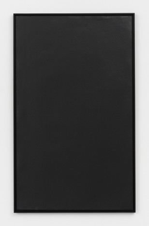 Paul Stephen Benjamin, Variations (Panther), 2018 , Marianne Boesky Gallery