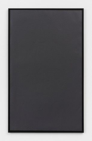 Paul Stephen Benjamin, Variations (Almost), 2018 , Marianne Boesky Gallery