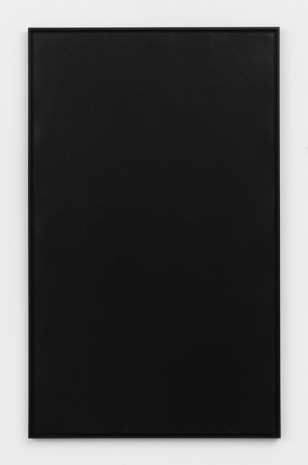Paul Stephen Benjamin, Variations (Pure), 2018 , Marianne Boesky Gallery