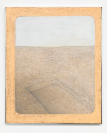 Adrian Morris, Irrigation Ditch, 1968 - 1968 , Galerie Neu