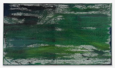 Eberhard Havekost, Landschaft (Triptychon 1), 2017, Contemporary Fine Arts - CFA