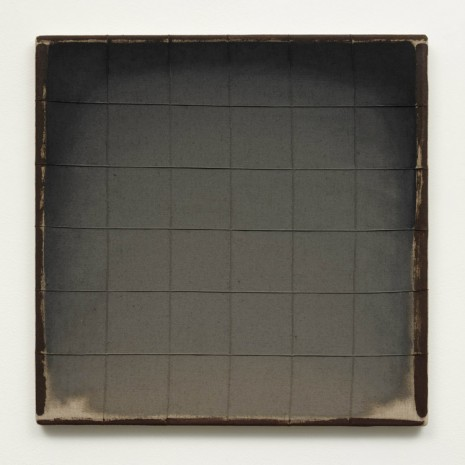 William McKeown, Untitled (Study), 2010, Kerlin Gallery