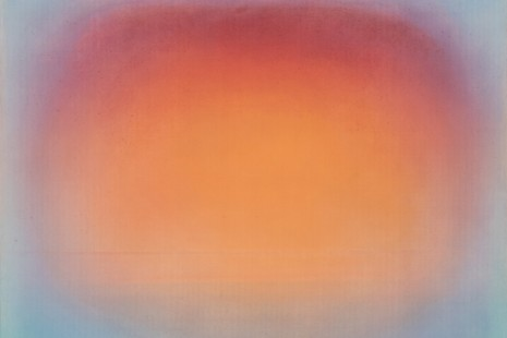 Leon Berkowitz, Thresholds of Perceptibility: The Color Field Paintings of Leon Berkowitz, Hollis Taggart