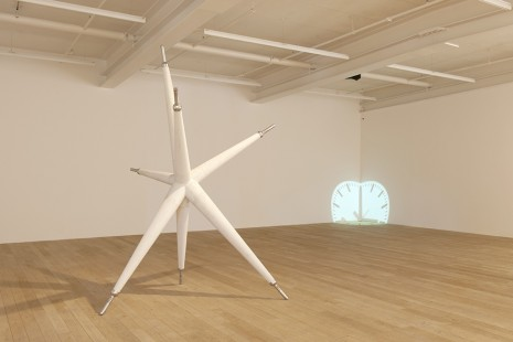 Jorge Macchi, Light and Weight, Galerie Peter Kilchmann