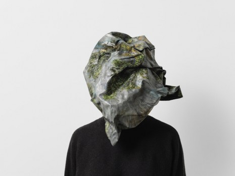 Jonathas de Andrade, assume vivid astro focus, Dora Longo Bahia..., Samba In The Dark, Anton Kern Gallery