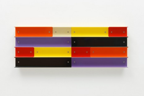Gerard Byrne, Dorothy Cross, Hannah Fitz, Liam Gillick, Callum Innes..., Art Fair: Dallas Art Fair Online, Kerlin Gallery