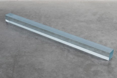 Darren Almond, Maria Thereza Alves, Carl Andre, Giovanni Anselmo, Robert Barry..., Frieze Viewing Room, Alfonso Artiaco