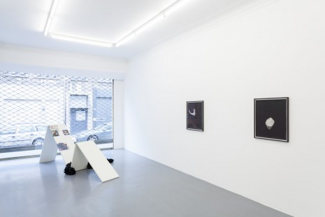 Group show, Notes on Neo-Camp, Office Baroque