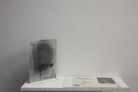 Group show, HOME ARCHIVES, ChertLüdde