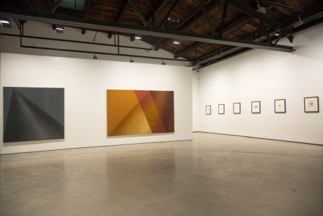 Lee Lozano, Drawings & Paintings, Hauser & Wirth