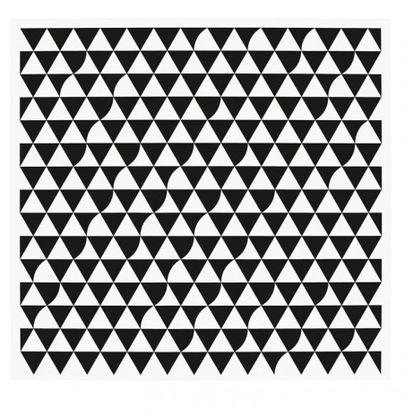 Bridget Riley, , David Zwirner