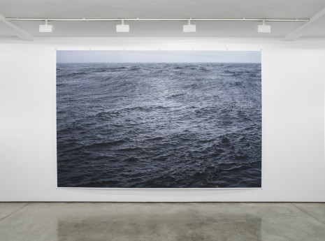 Wolfgang Tillmans, , Maureen Paley